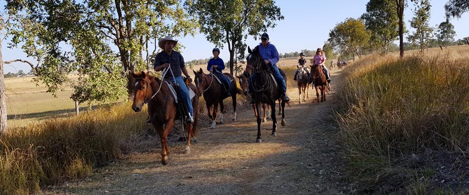 Brisbane-Valley-Trail-Riders-01
