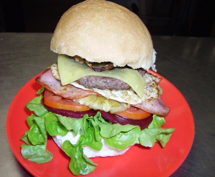 Hamburger_600-px
