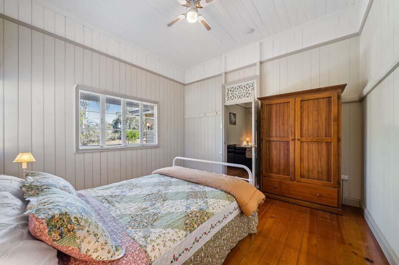 Glen Haven Cottage 11