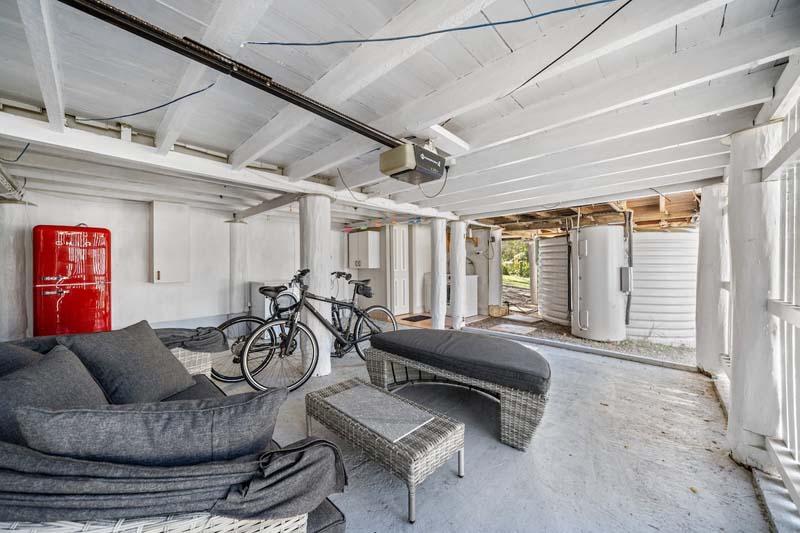 Glen Haven Cottage 18
