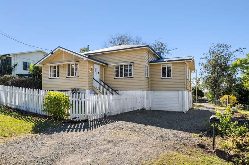Glen Haven Cottage 20